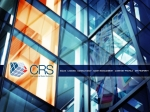 View More Information on CRS Commercial Retail Solutions