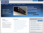 View More Information on Datacom Systems Pty Ltd