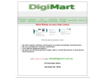 View More Information on Digimart