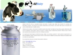 View More Information on Protein Factory
