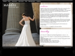 View More Information on Maggie's Dandenong Bridal Centre