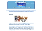 View More Information on Kepala Pet Resort & Canine Country Club