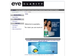 View More Information on eyeclarity,Hoppers Crossing