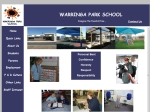 View More Information on Warringa Park School
