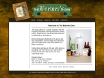 View More Information on The Brewer's Den