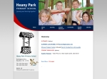 View More Information on Heany Park Primary School