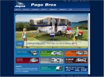 View More Information on Page Bros Jayco