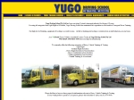View More Information on Yugo Driving School