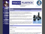 View More Information on Vesco Plastics Australia Pty. Ltd.