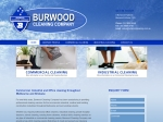 View More Information on Burwood Cleaning Company Pty. Ltd.