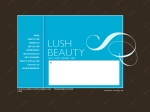 View More Information on Lush Beauty