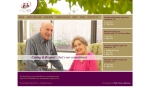 View More Information on Camberwell Gardens Aged Care