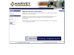 View More Information on Harvey Constructions