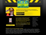 View More Information on SafetyQuip