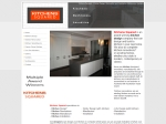 View More Information on Kitchens Squared
