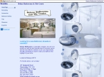 View More Information on Deluxe Bathroom And Tile Centre