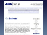 View More Information on Ada Group Account & Business Advisors Pty Ltd