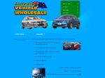 View More Information on Australian Vehicle Wholesale