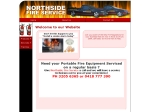 View More Information on Northside Fire Service