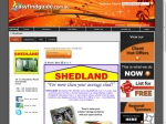 View More Information on Shedland