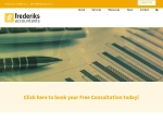 View More Information on Frederiks Accountants Pty Ltd