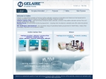 View More Information on Gelaire Laminar Flow