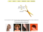 View More Information on Base One Hair