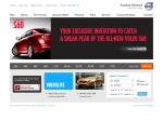 View More Information on Austral Motors Volvo