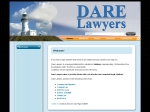 View More Information on Dare Lawyers