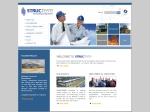 View More Information on Structerre Consulting Engineers