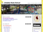 View More Information on Jindalee State School Combined OSHC