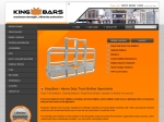 View More Information on King Bars