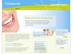View More Information on Bupa Dental, Petrie