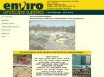 View More Information on Enviro Landscape Supplies