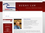 View More Information on Burns Law