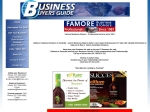 View More Information on Business Brokers/Famore