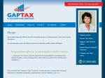 View More Information on Gap Tax & Accounting Services