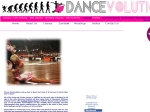 View More Information on Absolute Beginners Dance
