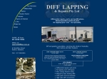View More Information on Diff Lapping & Repairs Pty Ltd