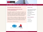 View More Information on BCA Certifiers (Aust) Pty Ltd