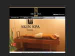 View More Information on Skin Spa