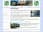 View More Information on Homemaster Pty Ltd