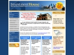 View More Information on Investment House