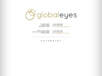 View More Information on Global Eyes