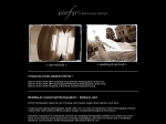 View More Information on Porfyri Photography
