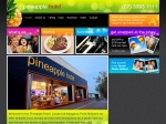 View More Information on Pineapple Hotel