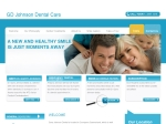 View More Information on G D Johnson Dental Care