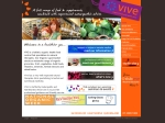 View More Information on Vive