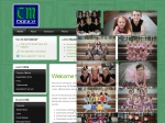 View More Information on CM Dance