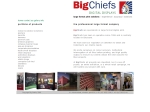 View More Information on Big Chiefs